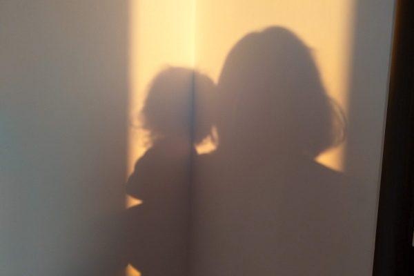 copilul meu e soare simona rentea