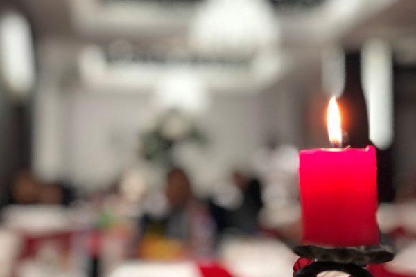 lumina din noi foto cristian verzea - bucurii in pixeli simona rentea