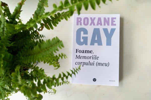 foame roxane gay cronica simonarentea.ro